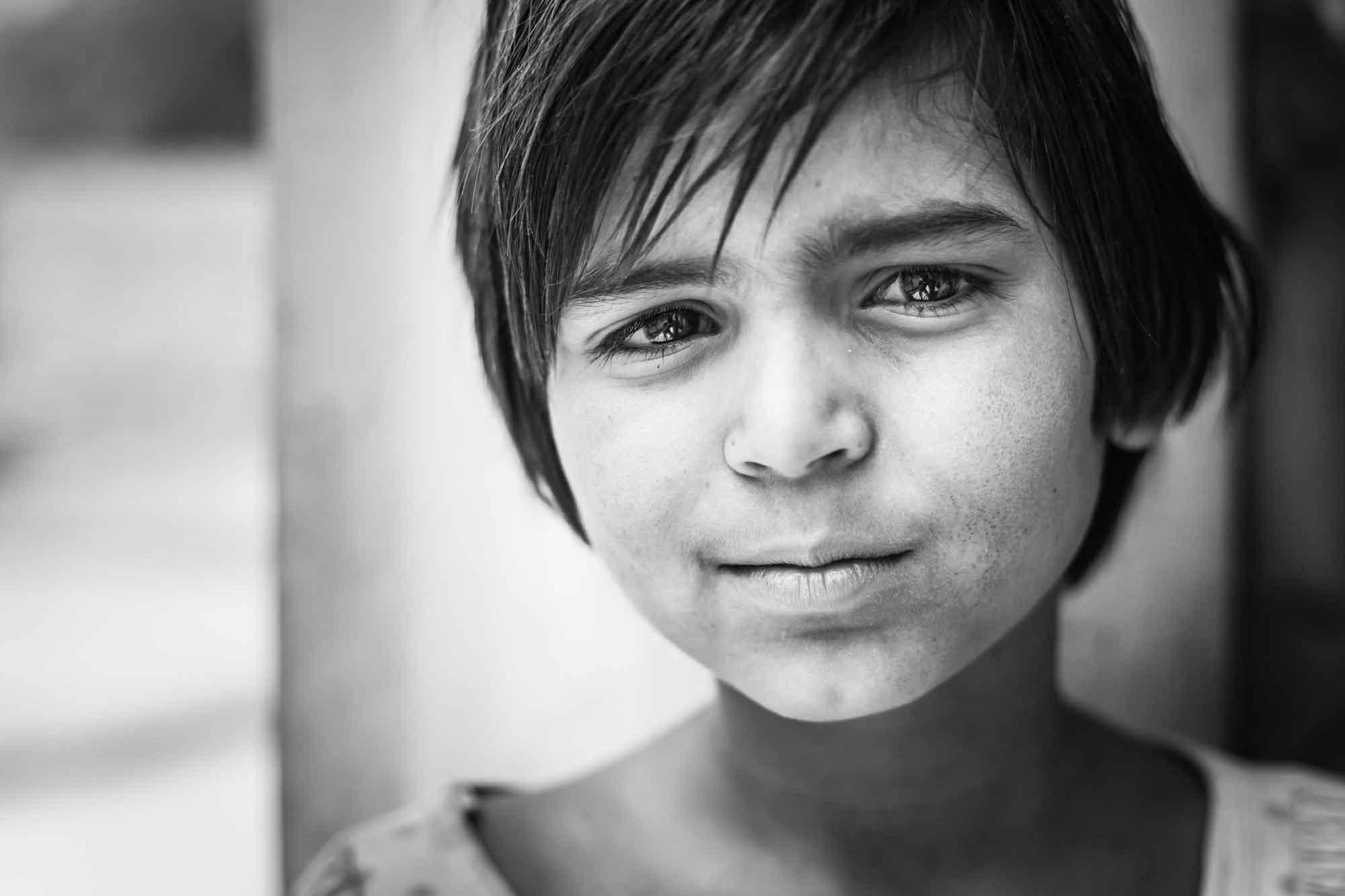india-2016-6-998.jpg
